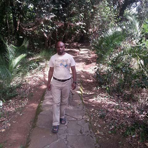Best family tours in kenya