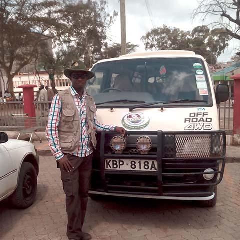 Cheap and affordable tour and safaris in nairobi kenya